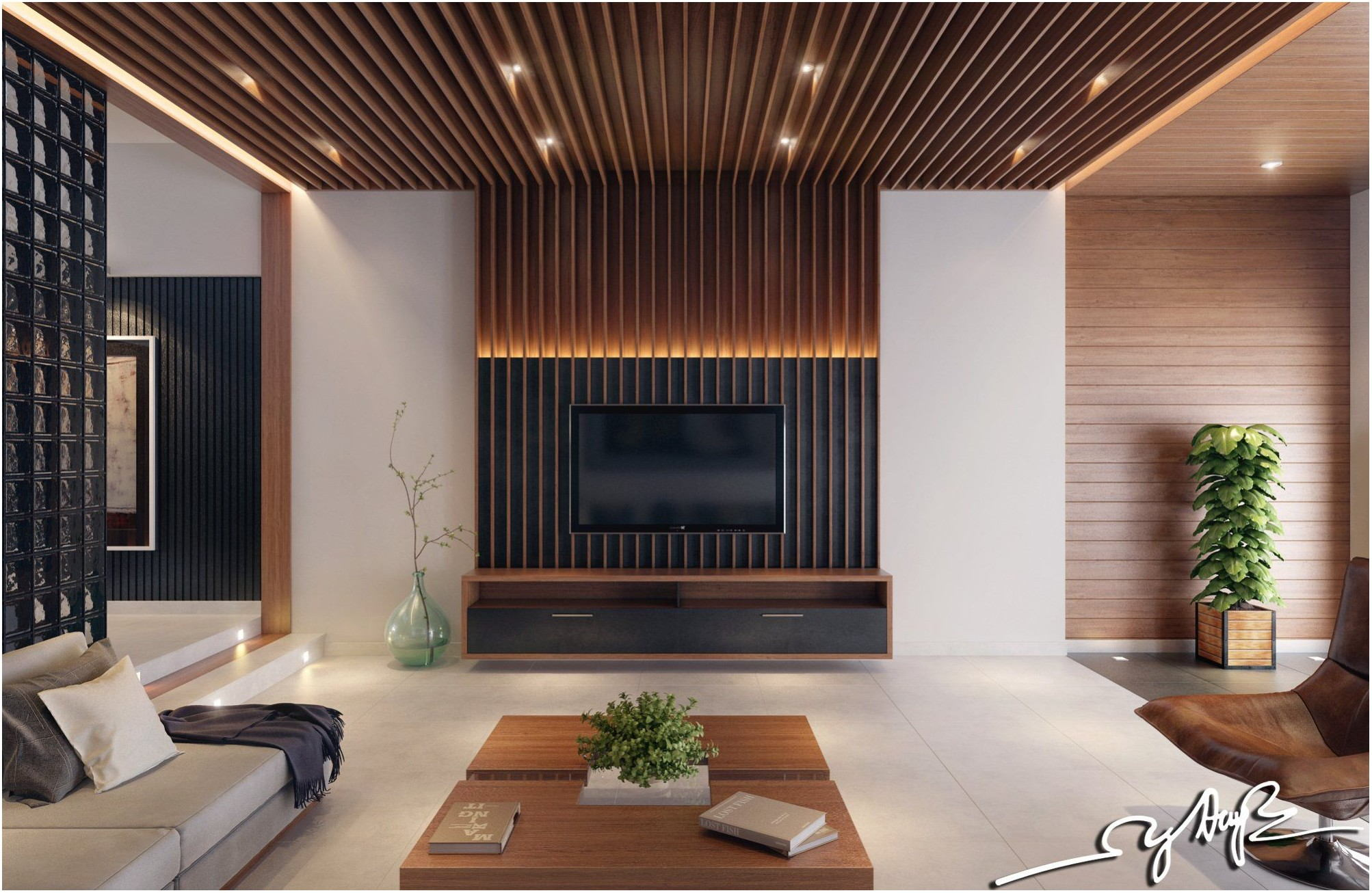 Beautiful Interior Wall Pictures For Living Room