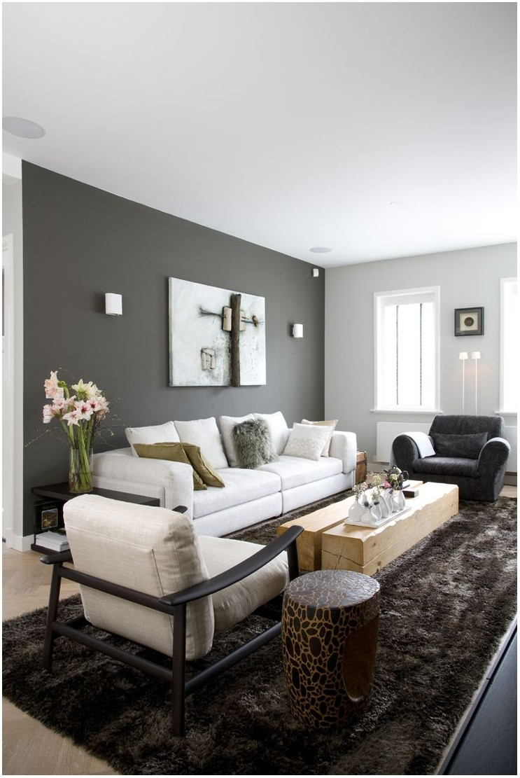 Best Grey To Paint A Living Room Living Room Hardrawgathering