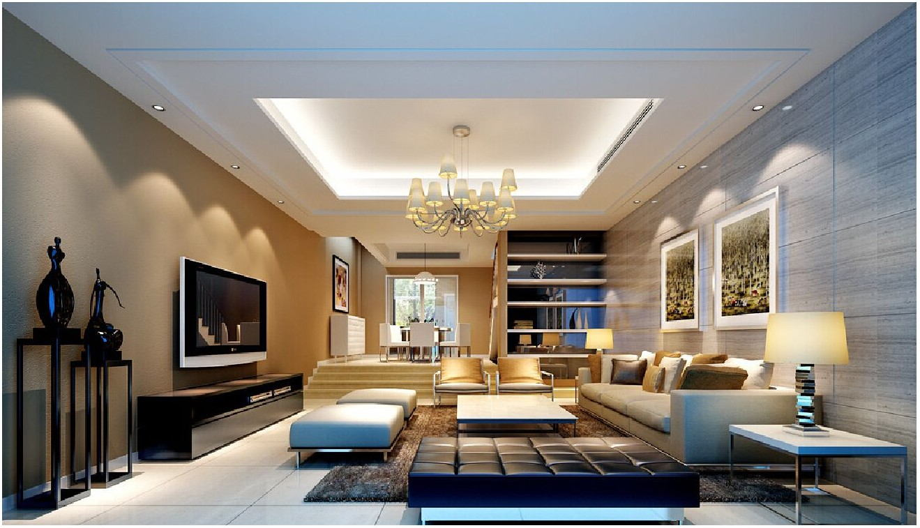 Best Interior Design For Living Room 2015