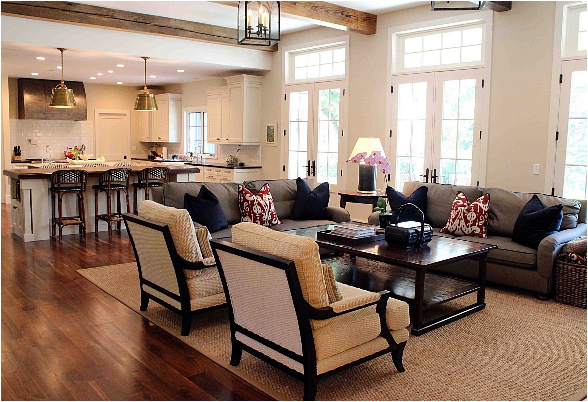 Best Type Paint For Living Room