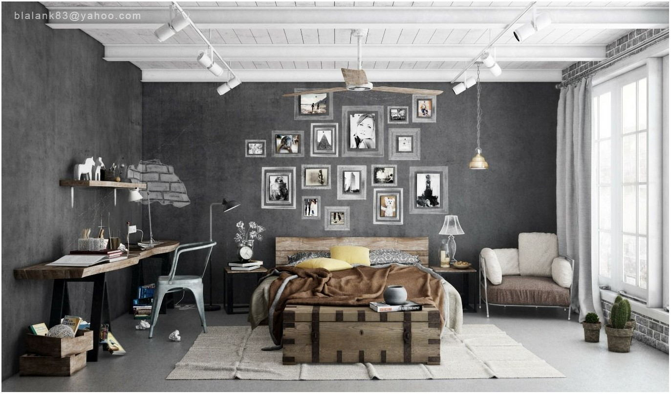 Famous Paintings For Bachelor Pad Living Room