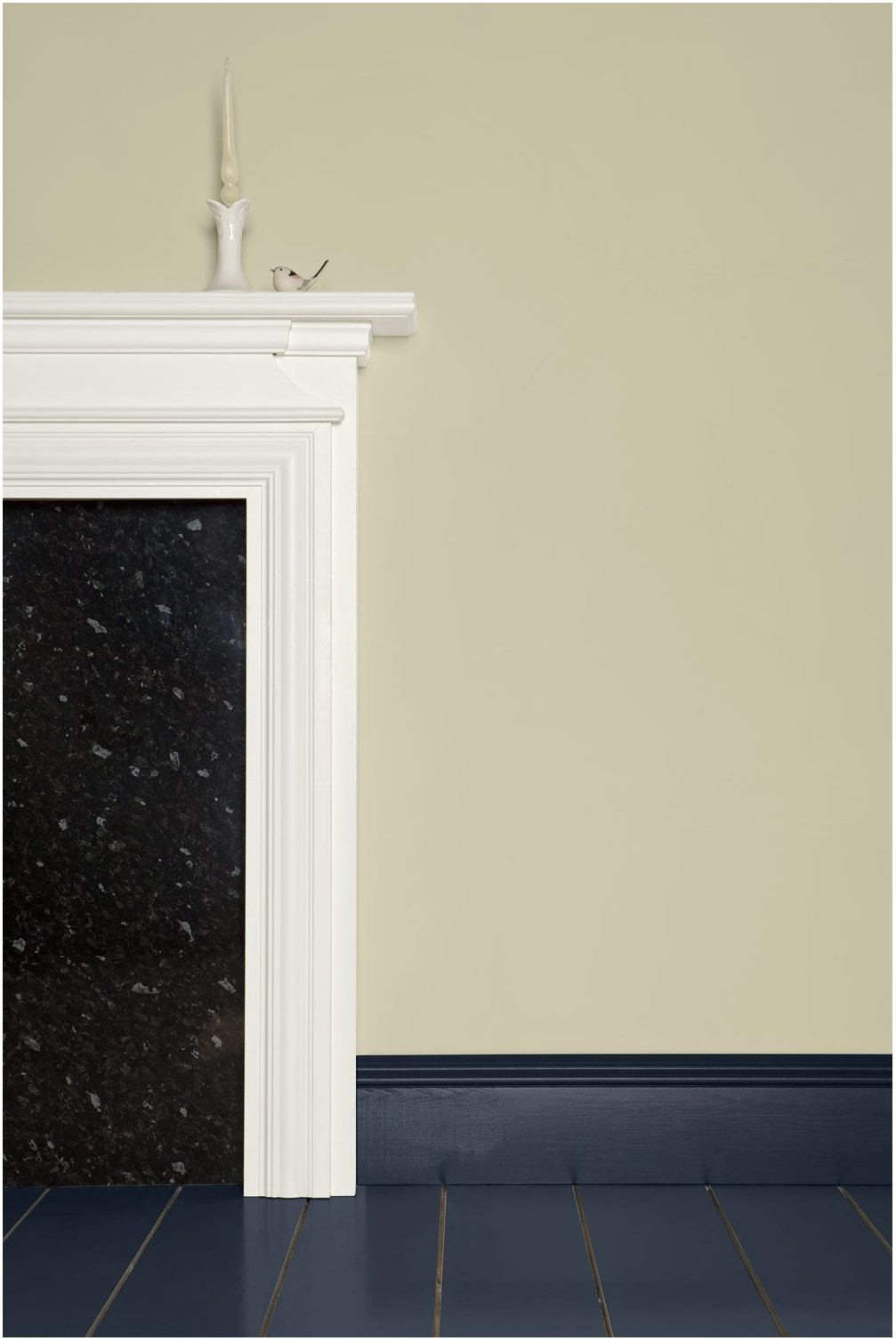 Farrow And Ball Paint Colours Living Room