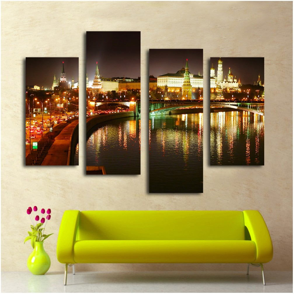 Good Painting For Living Room