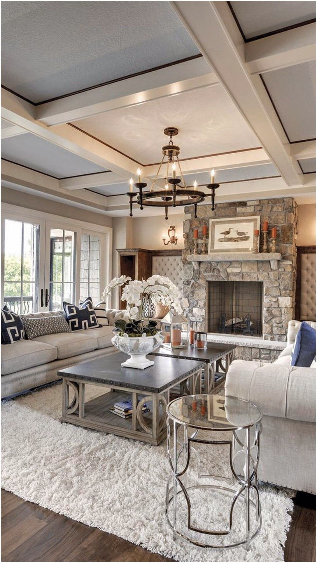 Houzz Interior Design Living Room