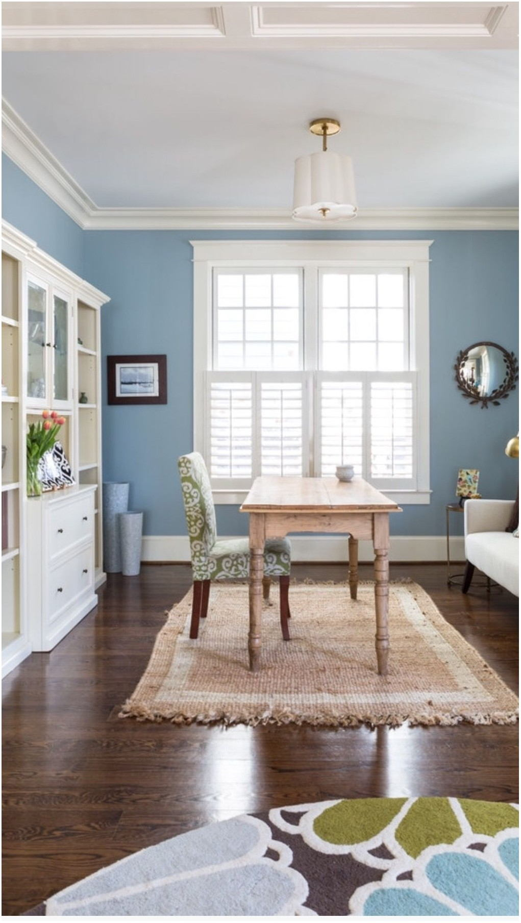 Houzz Paint Colors For Living Rooms