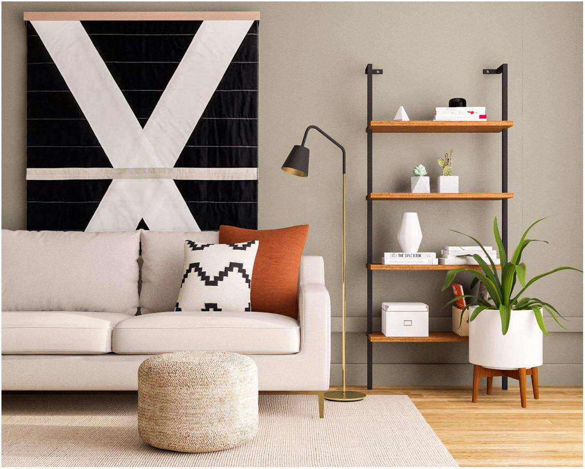 Interior Design Pictures For Small Living Room