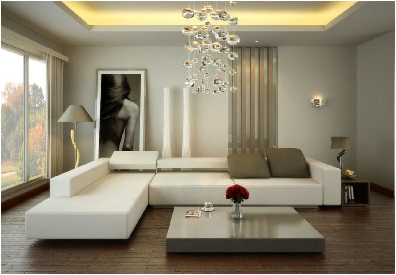 Interior Design Small Living Room Tips