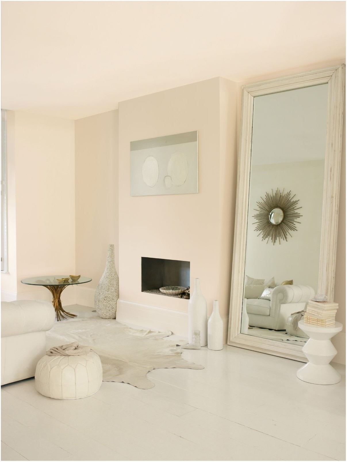 Neutral Dulux Paint Colours For Living Room