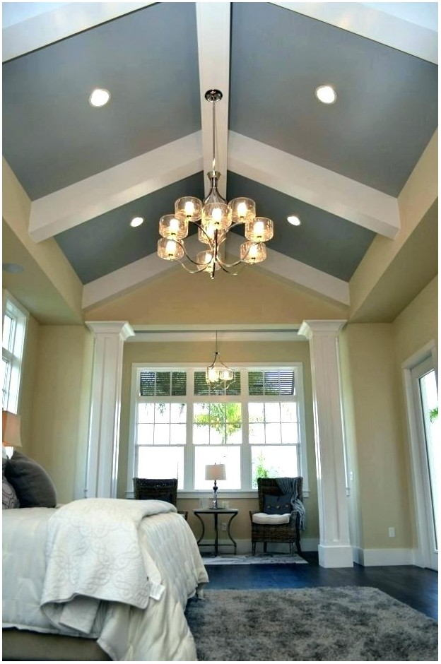 Painted Living Room Ceiling Ideas Photos