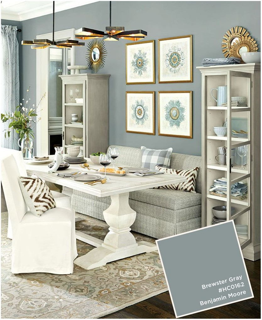 Popular Paint Colors For Living Rooms 2016