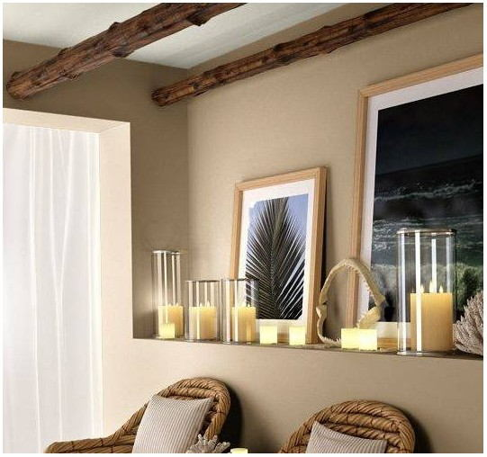 Ralph Lauren Living Room Paint Colors