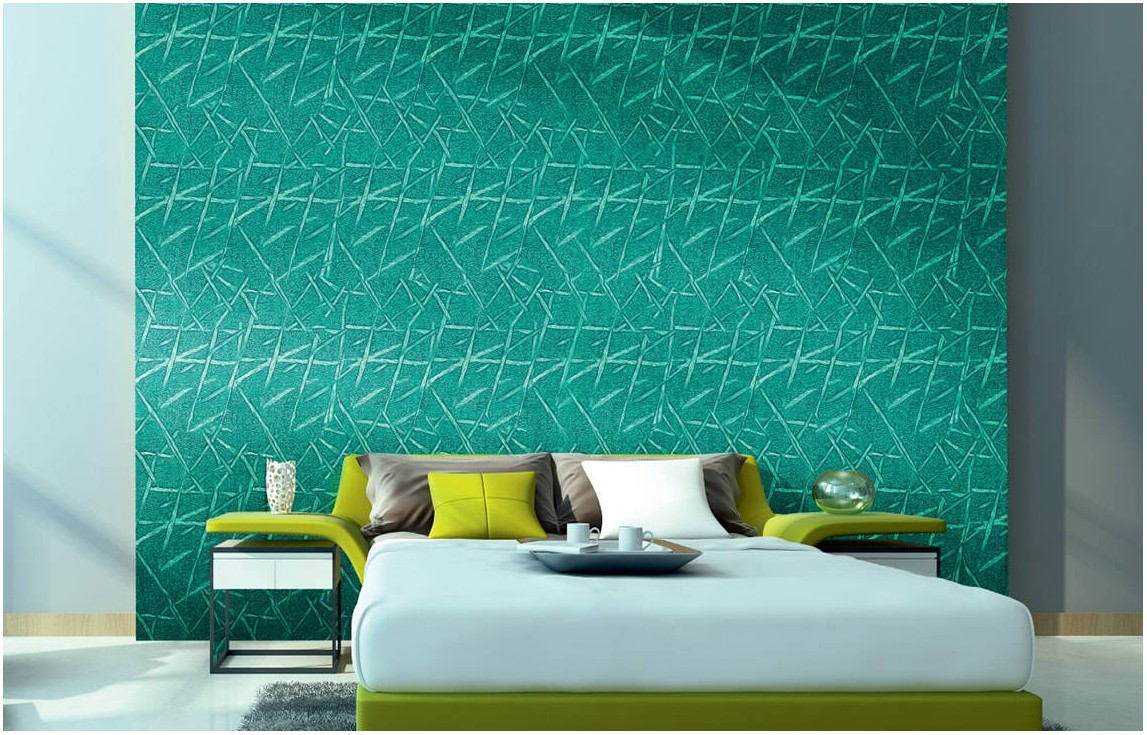 Royal Texture Paint Designs For Living Room