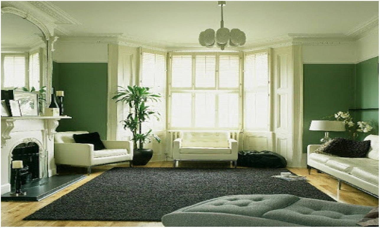 Sage Paint Colors For Living Room