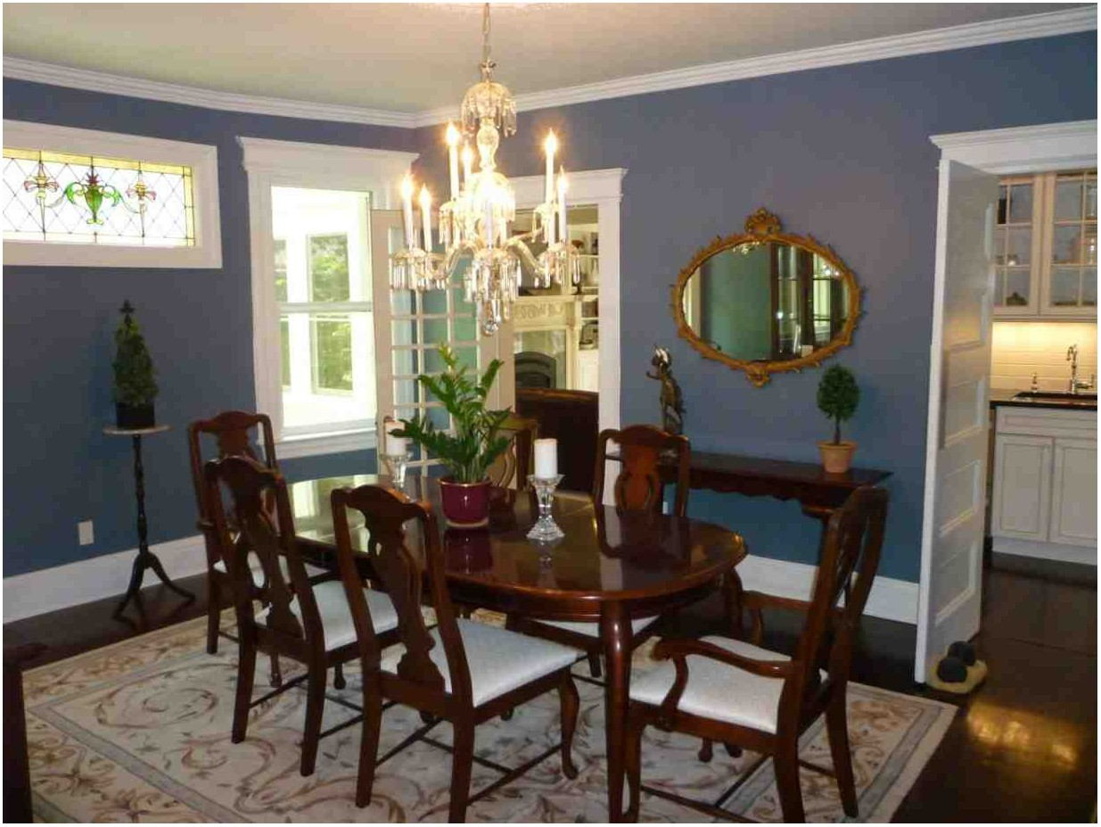 Sherwin Williams Paint Ideas Living Room