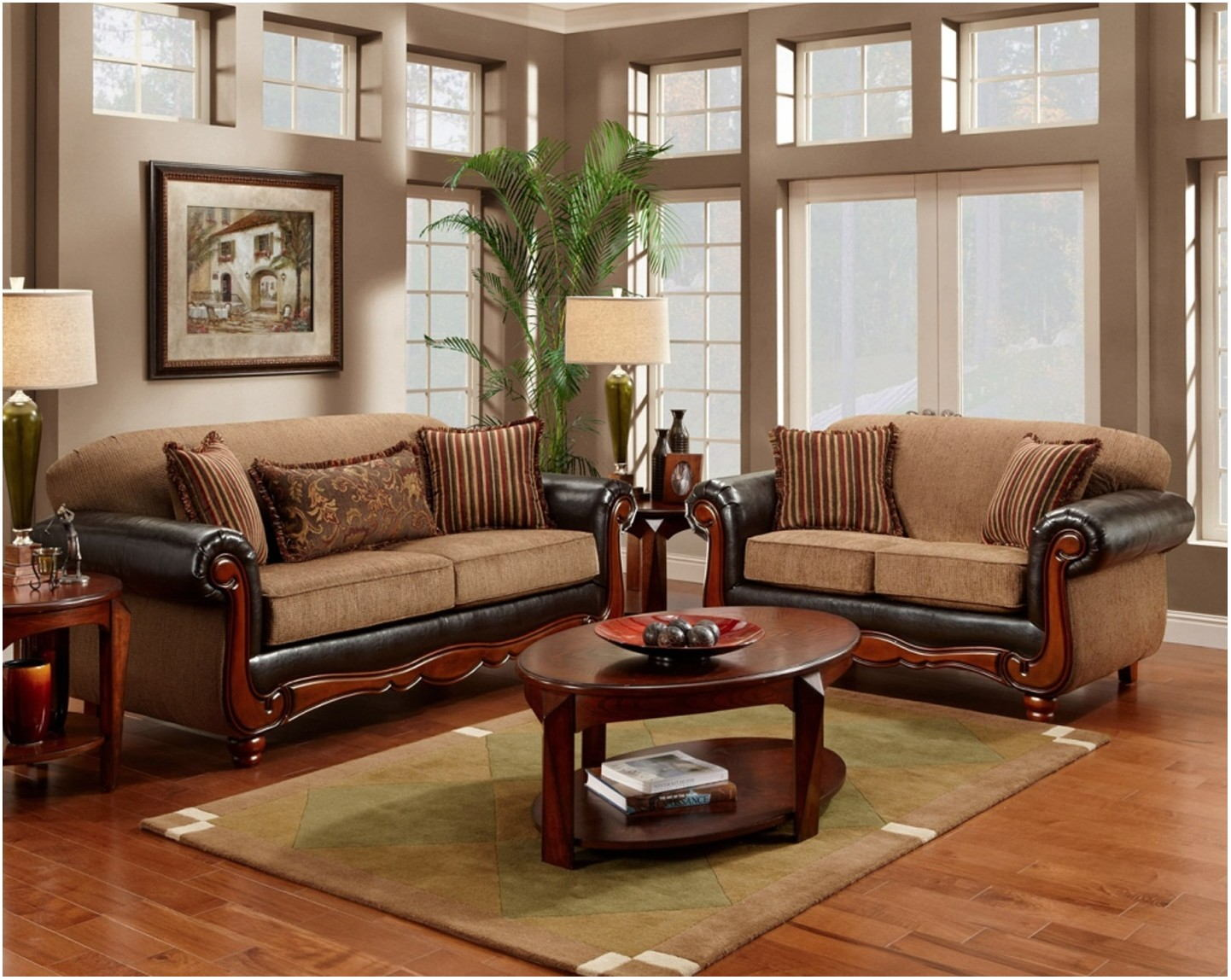 Suitable Colors To Paint Living Room
