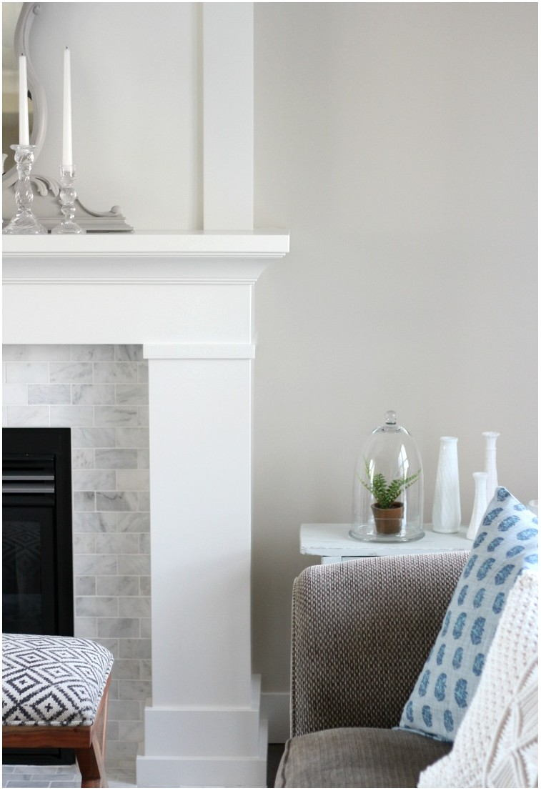 Type Of Paint For Living Room Walls