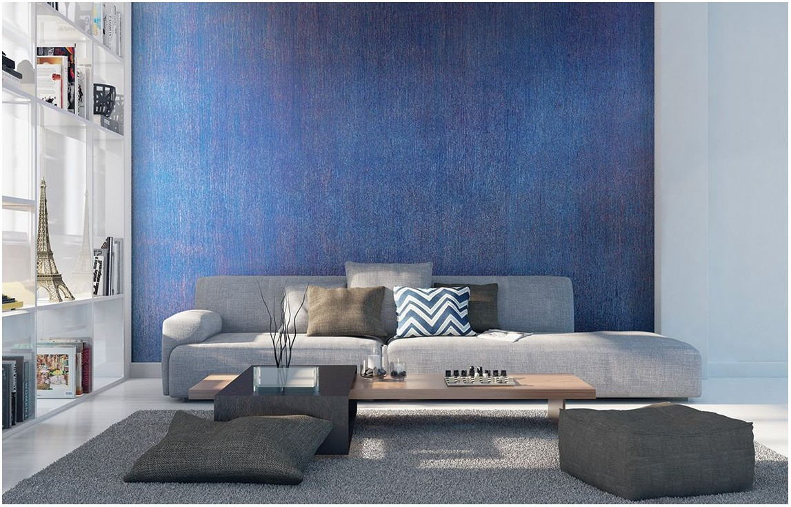 Wall Textures For Living Room Asian Paints