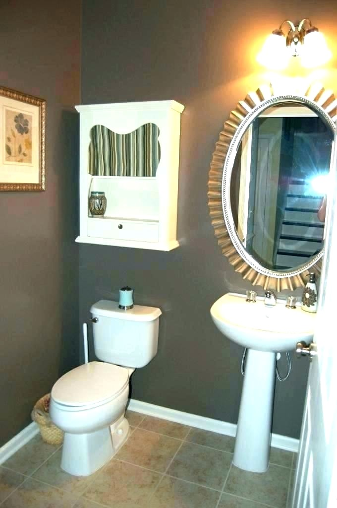 2018 Bathroom Colors Sherwin Williams