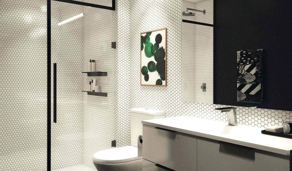 Bathroom Color As Per Vastu