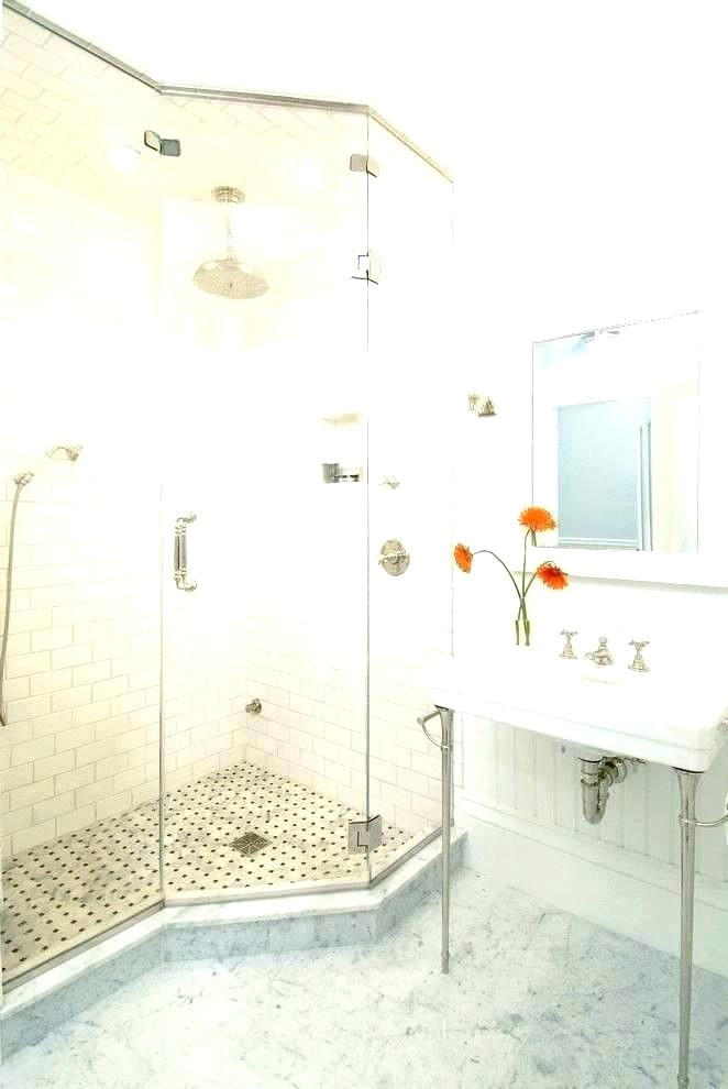Bathroom Paint Colors With Carrera Marble