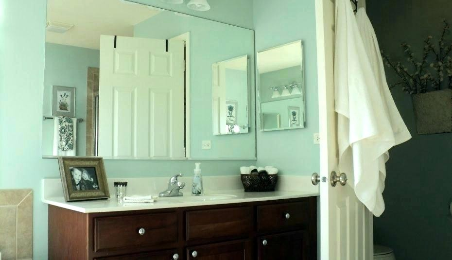 Behr Most Popular Bathroom Colors