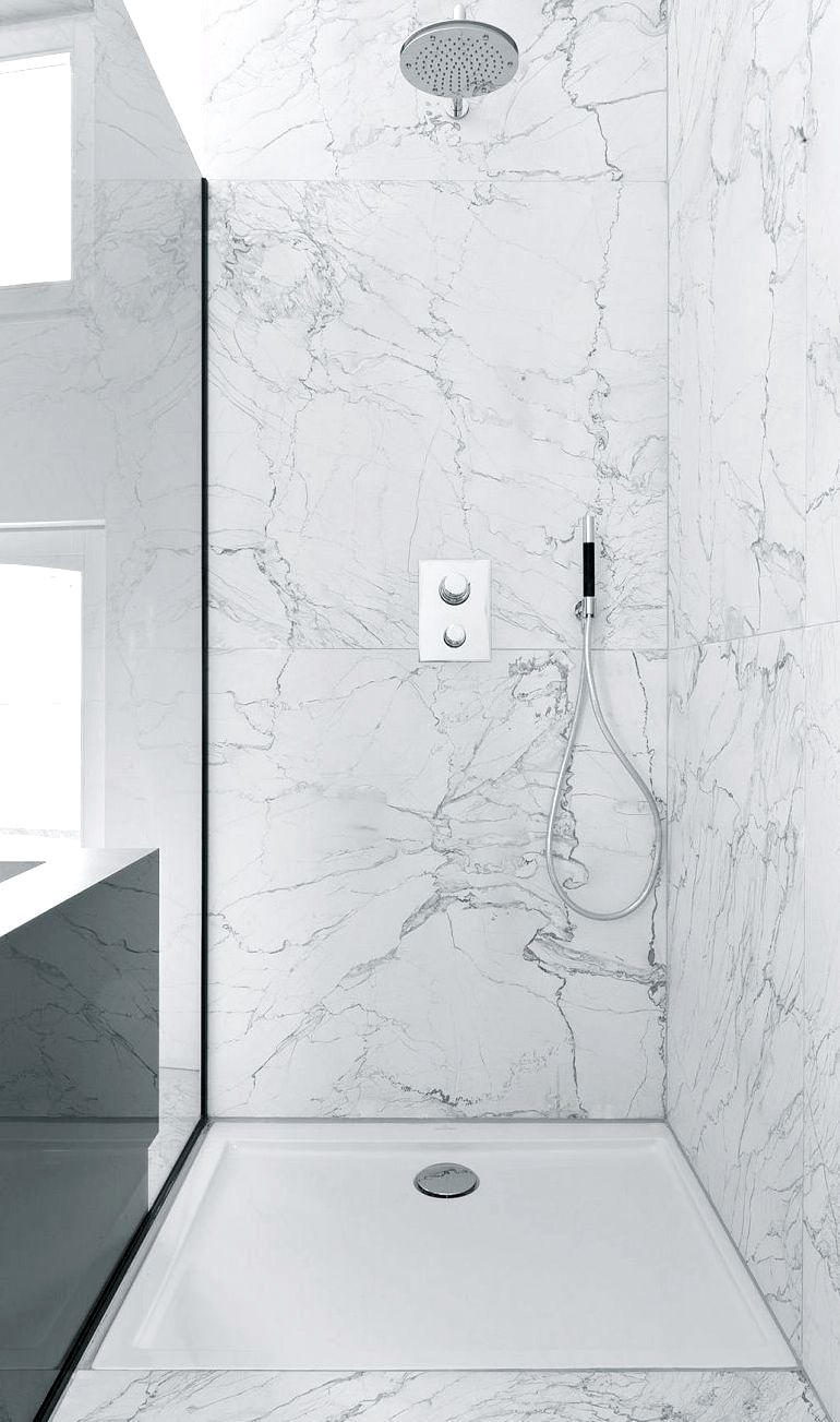 Marble Colors For Bathroom
