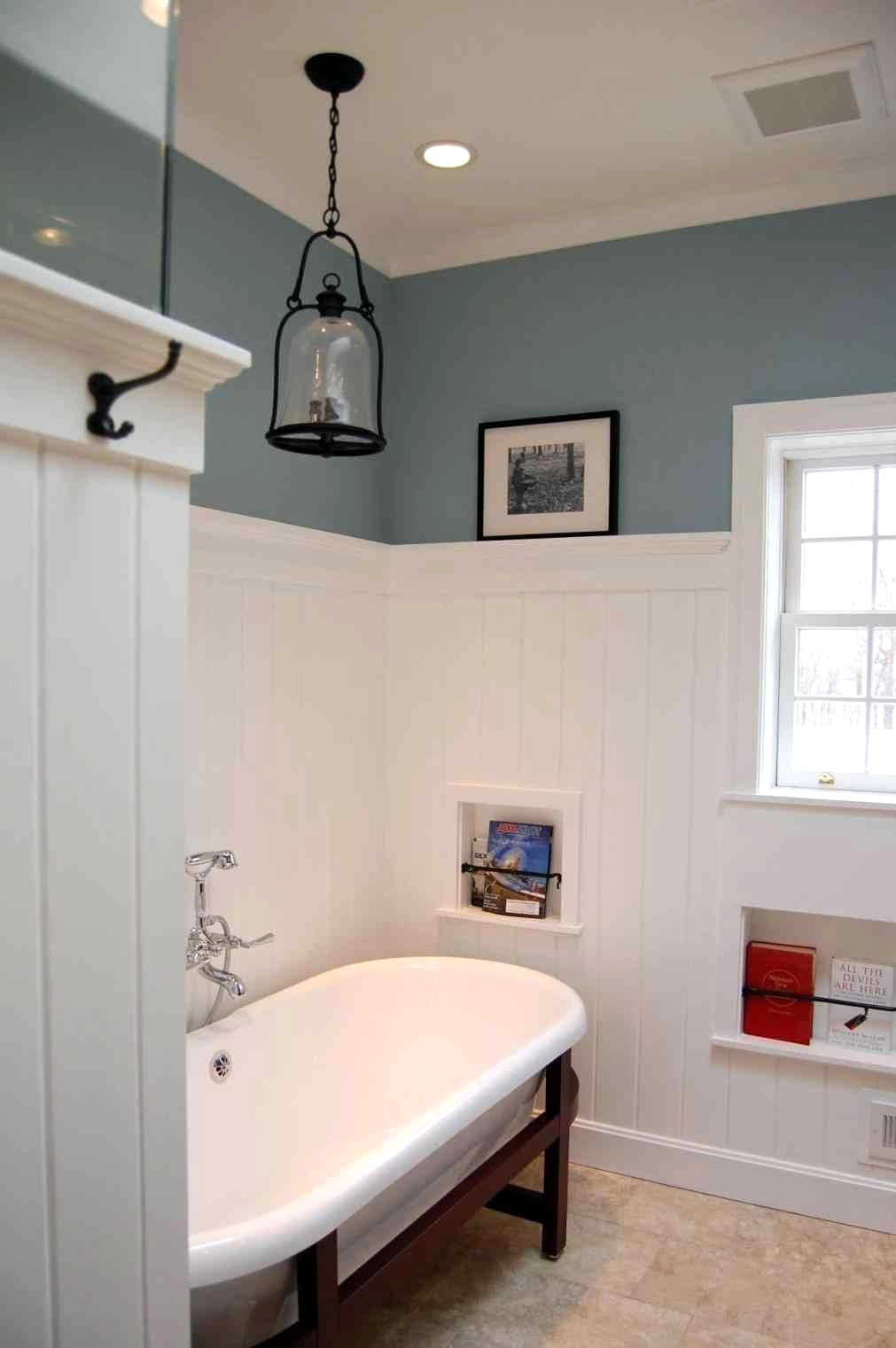 Spa Like Bathroom Paint Colors