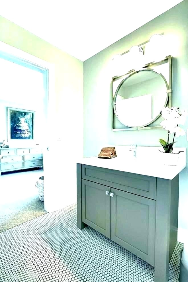 Trending Colors For Bathrooms 2019