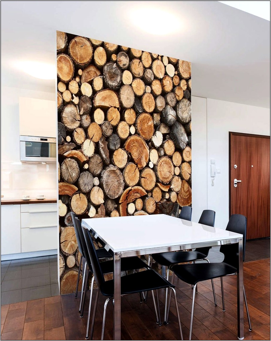 Awesome Idea For Dining Room Decor