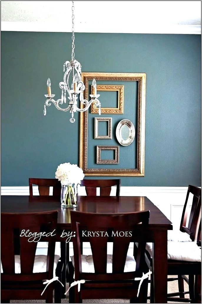 Best Ideas For Formal Dining Room