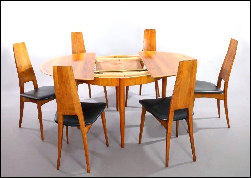 Decorating With Cherry Dining Room Furniture