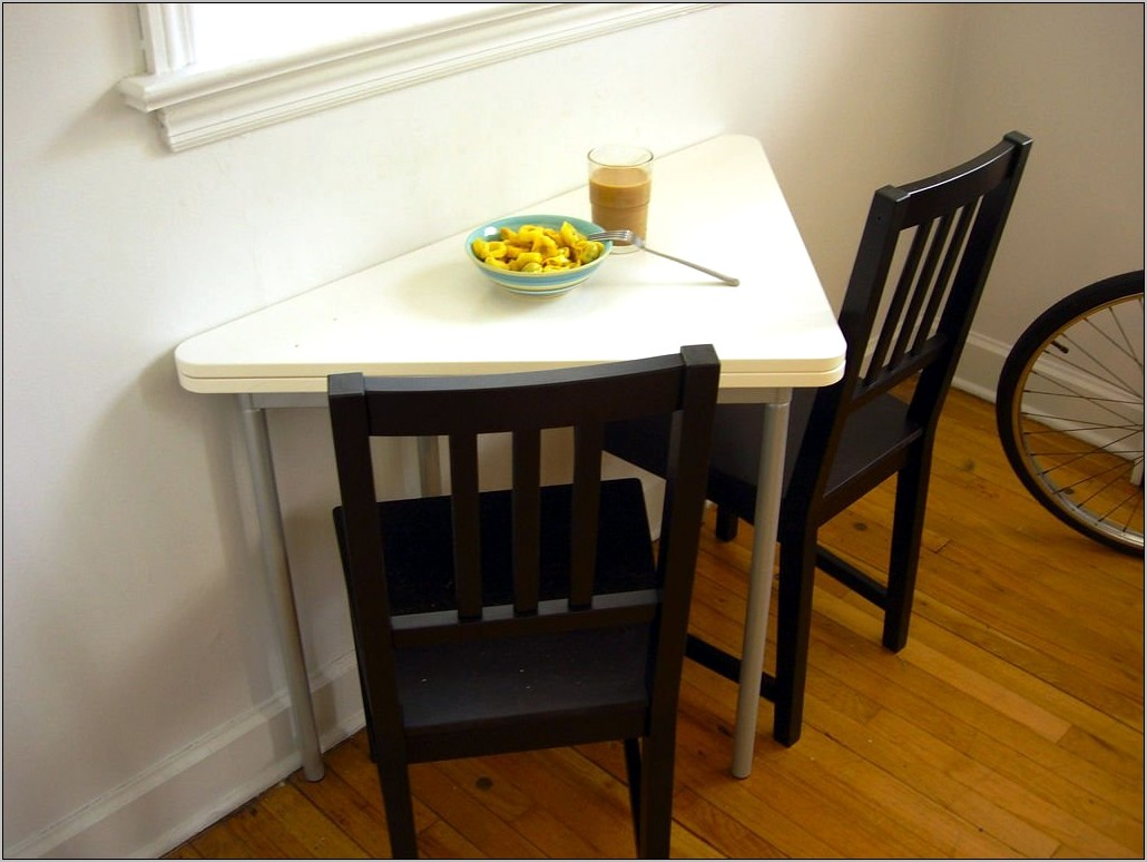 Decoration For Small Dining Room