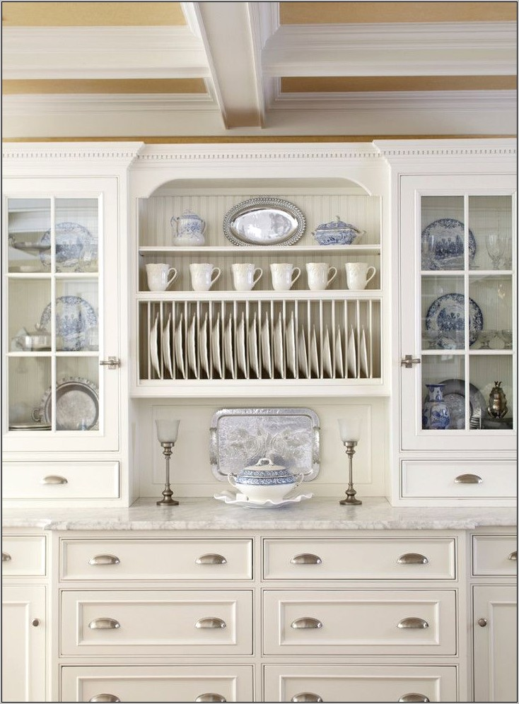 Dining Room Wall Shelf For Plates Ideas