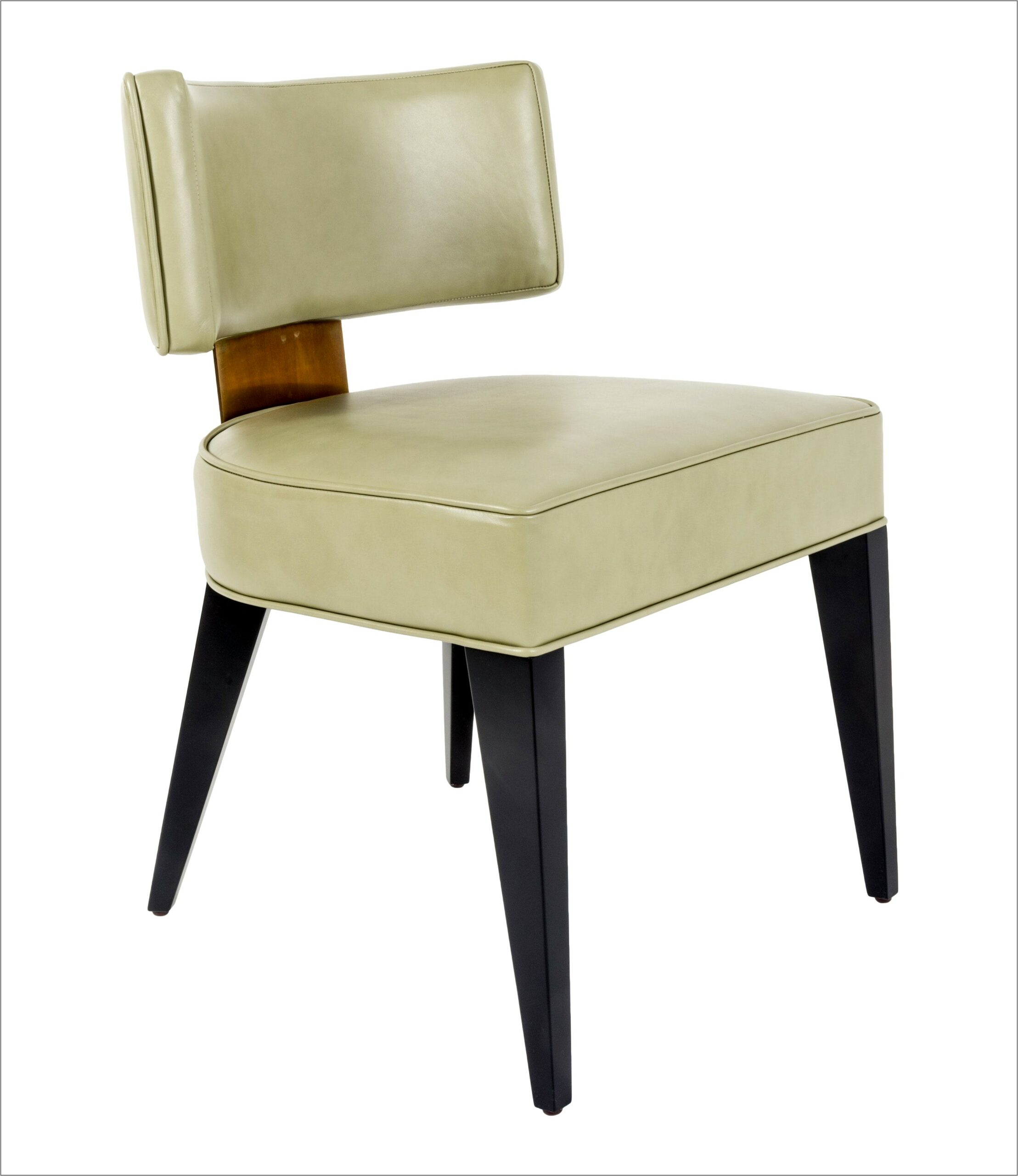 Elle Decor Dining Room Chairs