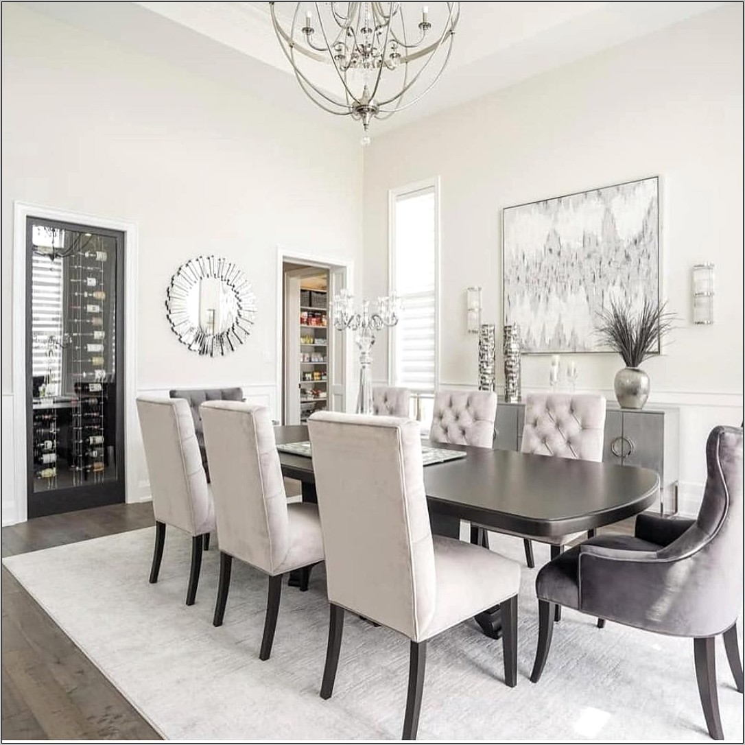 Home Decor Pictures Dining Room