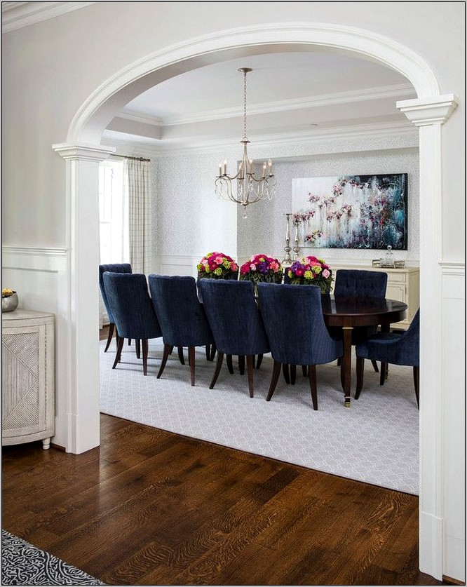 Home Decore Dining Room Chairs