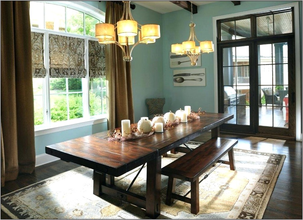 Ideas For Dining Room As Per Vastu