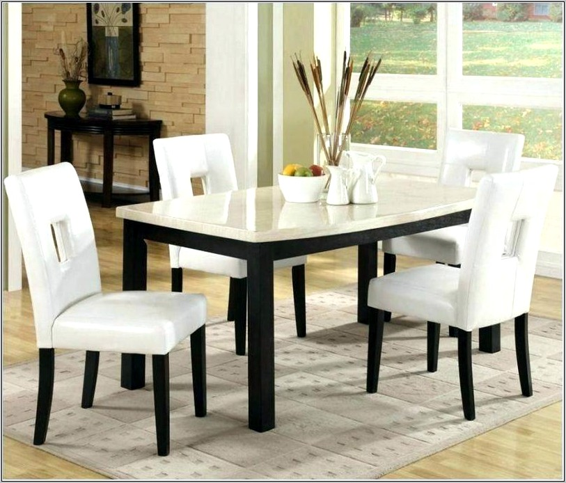 Ideas For Dining Room Table Base
