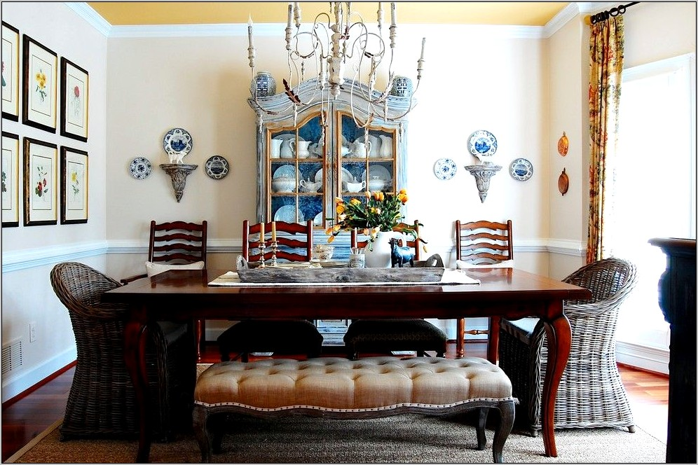 Images Of Dining Room Ideas