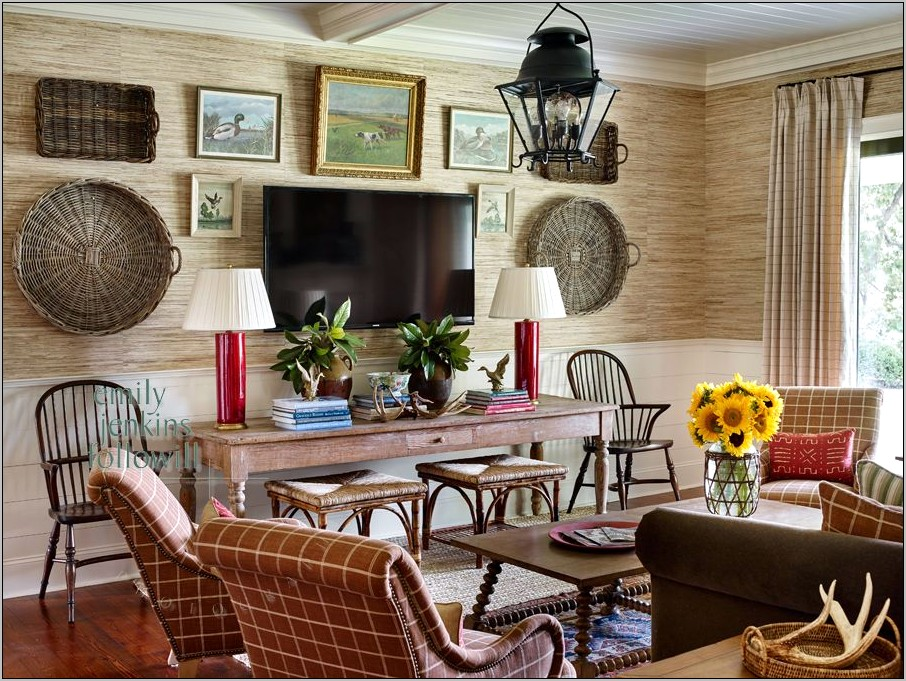 James Fowler Dining Room Ideas