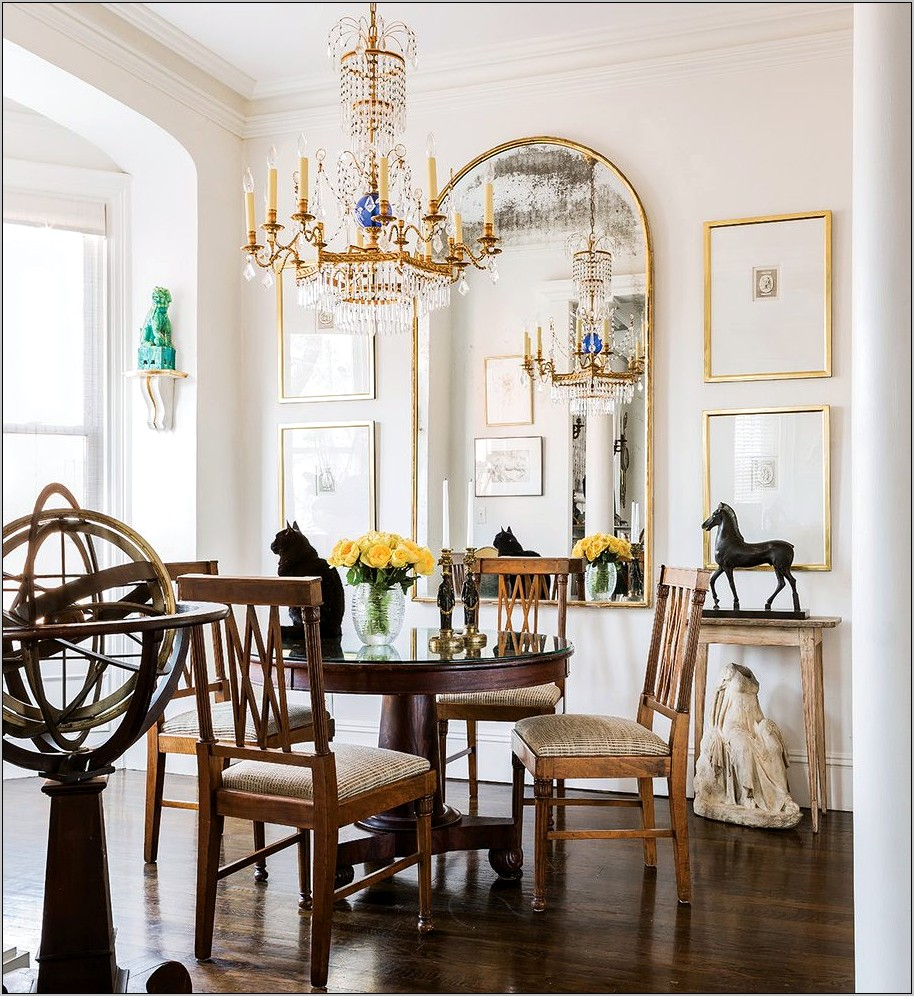 Kitchen Dining Room Remodeling Ideas