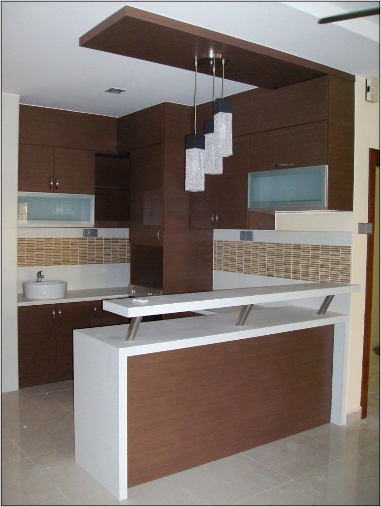 Small Dining Room Cabinet Ideas