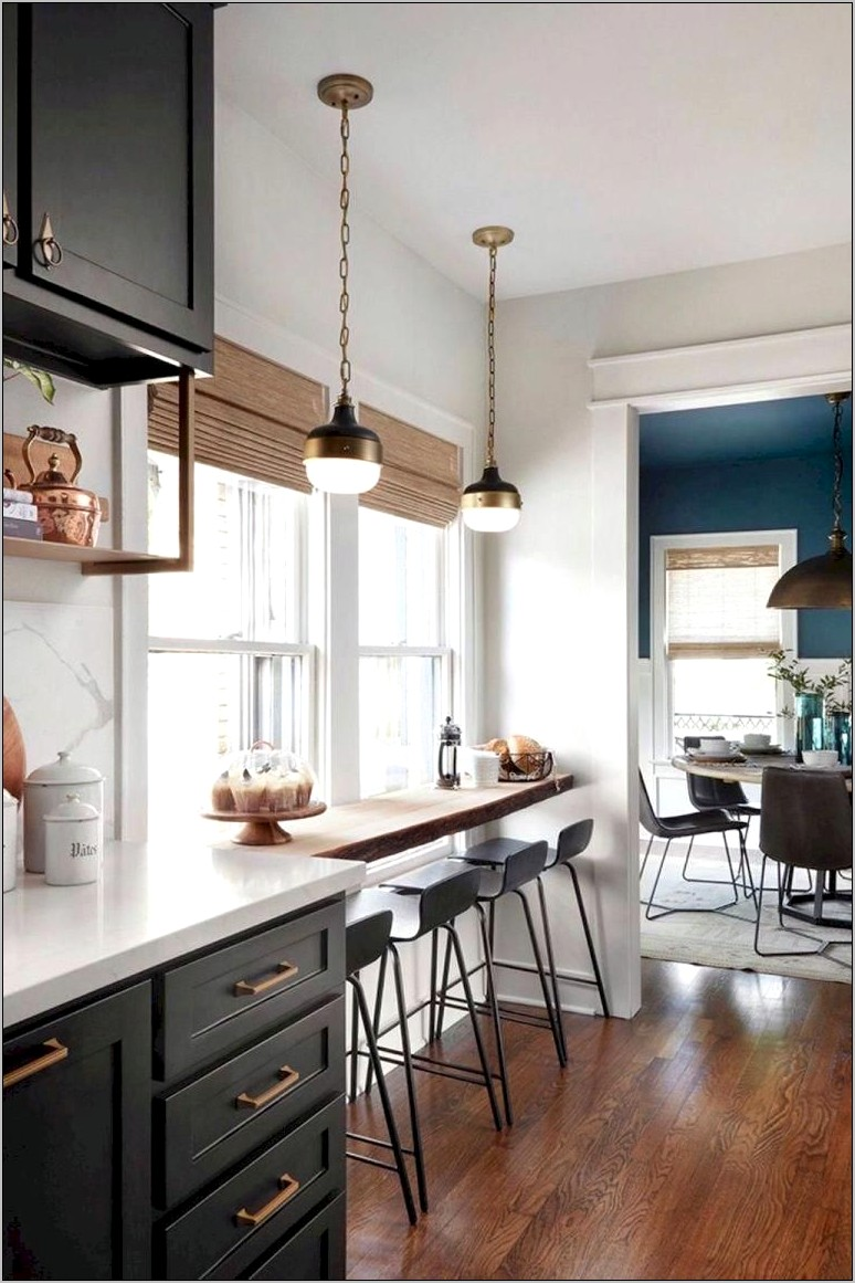Small Dining Room Remodel Ideas