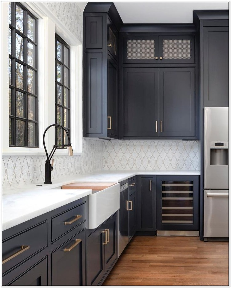2019 Kitchen To Living Room Renovation Ideas