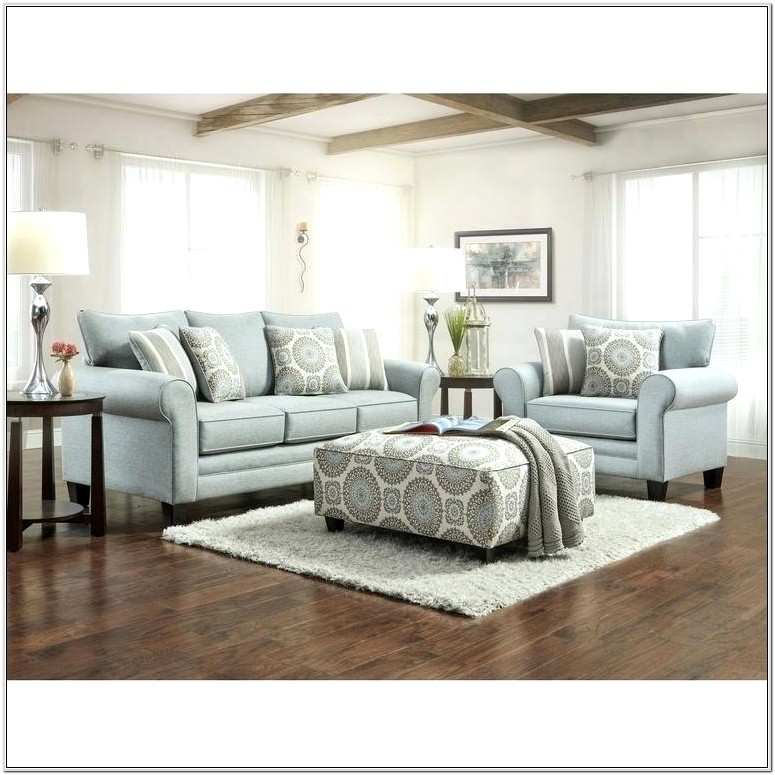 Aarons Living Room Sets