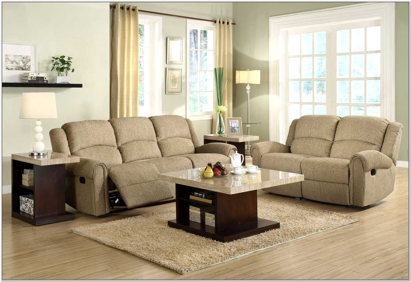 Affordable Living Room Sets Houston
