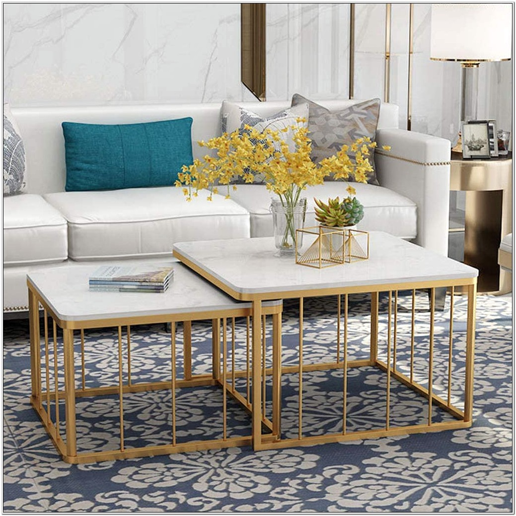Amazon Living Room Table Sets
