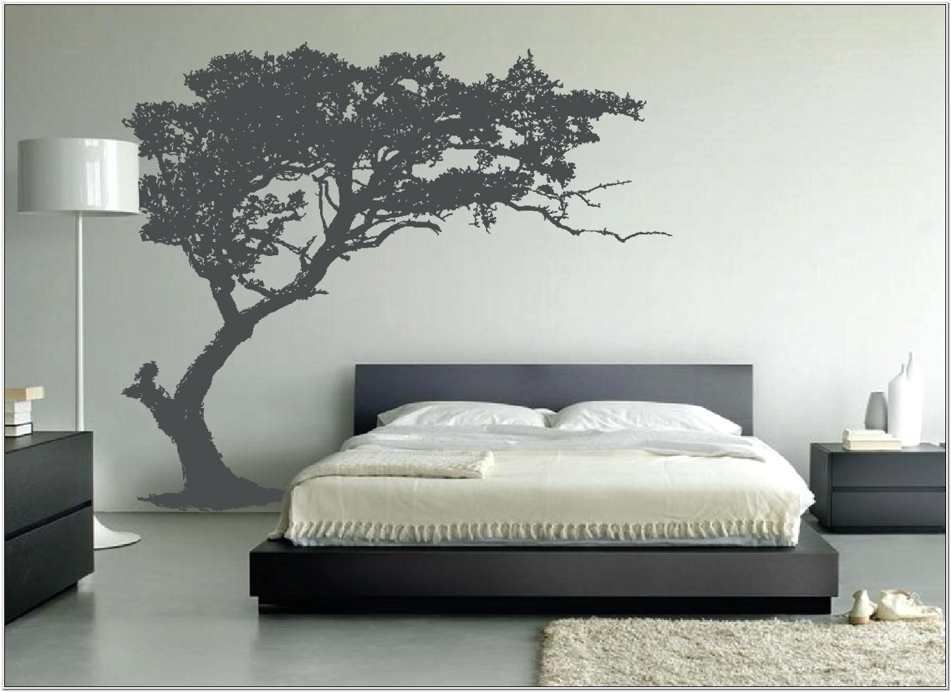 Bed Bath And Beyond Bedroom Decor