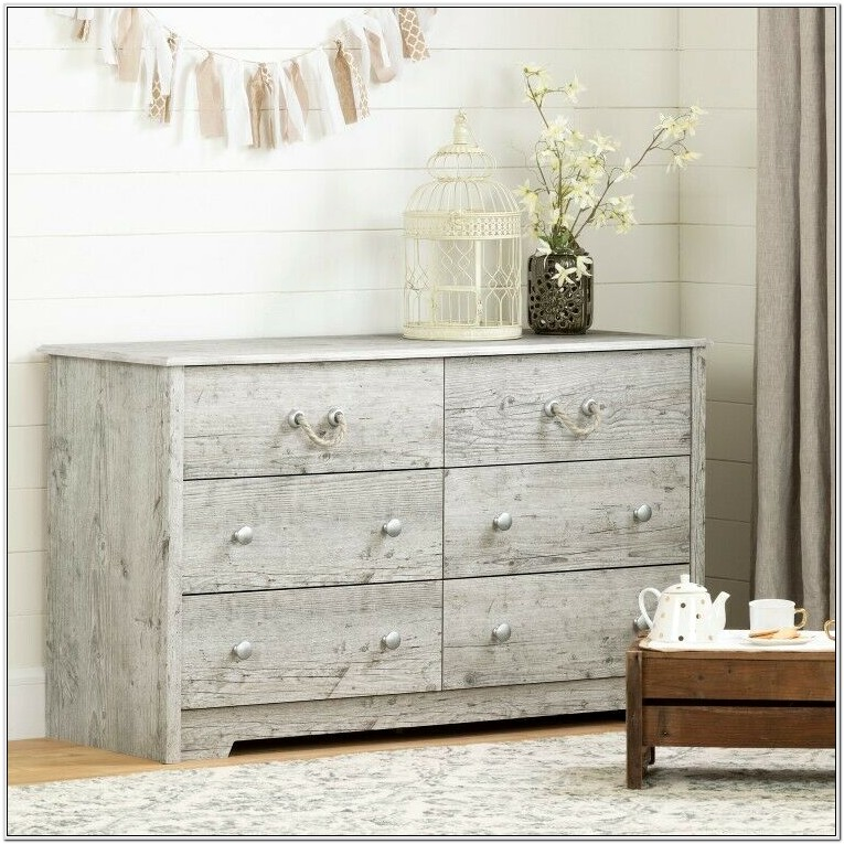 Bedroom Chest Of Drawers Decor