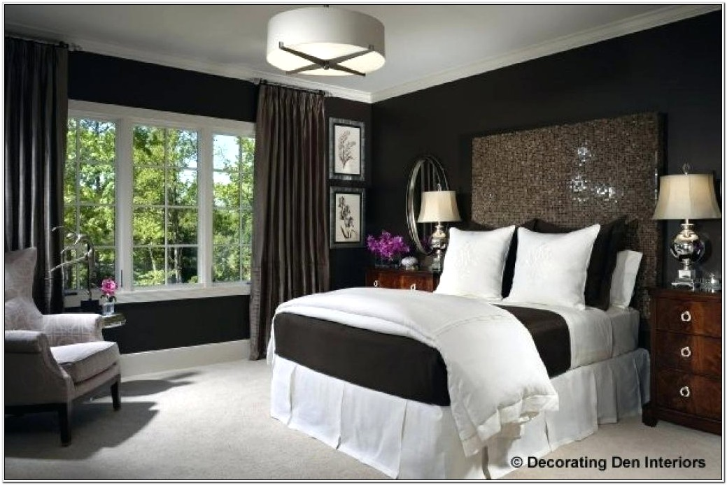 Bedroom Decorating Ideas From Ikea
